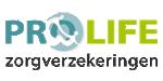 limburgvergelijkt.nl radio