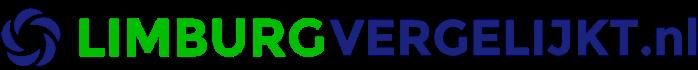 LimburgVergelijkt Logo